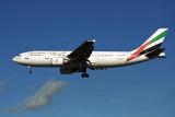 EMIRATES AIRBUS A300 600R LHR RF 1077 5.jpg