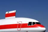MARTINAIR MD11F JNB RF IMG_1571.jpg