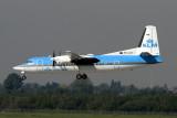 KLM CITY HOPPER FOKKER 50 DUS RF IMG_2288.jpg