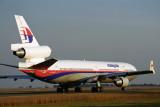 MALAYSIA MD11 JNB RF 1057 29.jpg