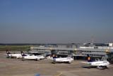 LUFTHANSA AIRCRAFT DUS RF IMG_2124.jpg
