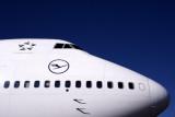 LUFTHANSA BOEING 747 400 RF IMG_1406.jpg