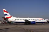 BA COMAIR BOEING 737 300 JNB RF IMG_1176.jpg