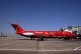 1 TIME DC9 30 JNB RF IMG_1425.jpg