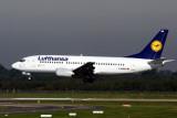 LUFTHANSA BOEING 737 300 DUS RF IMG_2192.jpg