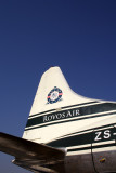 ROVOS AIR TAIL JNB RF IMG_1457.jpg