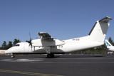 AIR CRUISING AUSTRALIA DASH 8 100 HBA RF IMG_9205.jpg