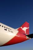QANTAS AIRBUS A330 300 HBA RF IMG_0389.jpg