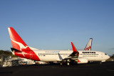 QANTAS BOEING 737 800 HBA RF IMG_3343.jpg