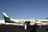 TASAIR BAE J31 HBA RF IMG_9210.jpg