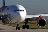 AIRBUS A330 MAN RF IMG_1879.jpg