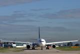 AIRBUS A330 MAN RF IMG_1920.jpg