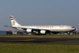 ETIHAD AIRBUS A340 500 SYD RF IMG_9317.jpg