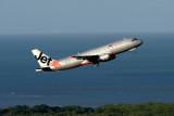 JETSTAR AIRBUS A320 CNS RF IMG_9507.jpg