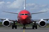 BOEING 737 800 CNS RF IMG_9468.jpg