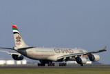 ETIHAD AIRBUS A340 500 SYD RF IMG_9319.jpg