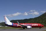 PACIFIC BLUE BOEING 737 800 CNS RF IMG_9262.jpg