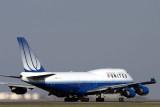 UINITED BOEING 747 400 SYD RF IMG_9298.jpg