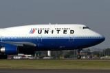 UINTED BOEING 747 400 SYD RF IMG_9296.jpg