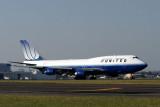 UNITED BOEING 747 400 SYD RF IMG_9295.jpg