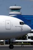 AIRCRAFT CNS RF IMG_9478.jpg