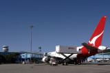QANTAS BOEING 767 300 CNS RF 767 IMG_9223.jpg