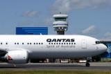 QANTAS BOEING 767 300 CNS RF IMG_9481.jpg
