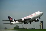 AIR CANADA BOEING 747 200 YYZ RF 909 30 A.jpg