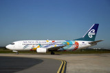 AIR NEW ZEALAND BOEING 737 300 BNE RF 1237 35.jpg