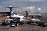 AIRCRAFT UIO RF 336 9.jpg