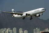 CATHAY PACIFIC AIRBUS A330 300 HKG RF 1093 27.jpg