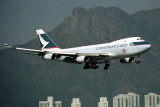 CATHAY PACIFIC CARGO BOEING 747 400F HKG RF 1098 19.jpg