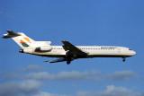 EAST WEST BOEING 727 200 MEL RF 752 23.jpg