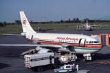 KENYA AIRWAYS AIRBUS A310 300 NBO RF 618 20.jpg