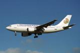 KIBRISH TURKISH AIRLINES AIRBUS A310 300 LHR RF 1087 3.jpg