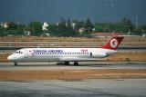 TURKISH AIRLINES THY DC9 30 ATH RF 703 11.jpg