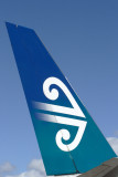 AIR NEW ZEALAND TAIL AKL RF IMG_9150.jpg