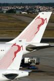 TUNIS AIR TAILS ORY RF IMG_2161 A.jpg