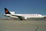AIR CANADA LOCKHEED L1011 YYZ RF 910 35.jpg