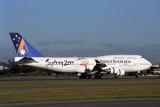 ANSETT AUSTRALIA BOEING 747 400 SYD RF 1574 26.jpg