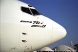 BOEING 707 SHJ RF 1223 35.jpg