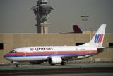 UNITED BOEING 737 500 RF 1082 20.jpg
