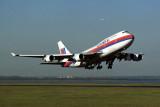 UNITED BOEING 747 400 SYD RF 389 4.jpg