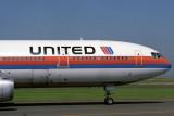 UNITED DC10 SYD RF 647 9.jpg