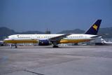 MYANMAR AIRWAYS INTERNATIONAL BOEING 757 HKG RF 769 12.jpg