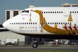 THAI BOEING 747 400 LAX RF 1507 30.jpg