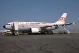 THY TURKISH AIRBUS A310 300 DXB RF 737 4.jpg