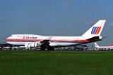 UNITED BOEING 747 400 NRT RF 427 11.jpg