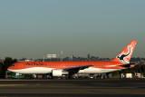 AUSTRALIAN BOEING 767 300 SYD RF IMG_4379.jpg