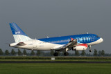 BMI BRITISH MIDLAND AIRBUS A319 AMS RF IMG_6502.jpg